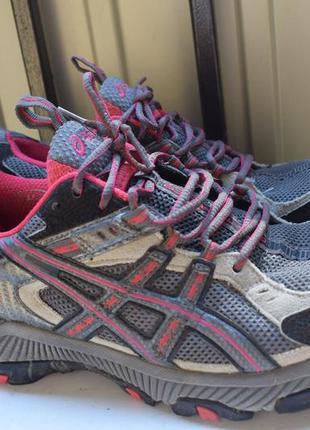 Беговые кроссовки кросовки кеды мокасины