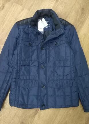 Пиджак осень-весна colin`s #куртка colin`s