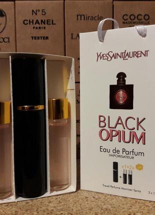 Наборчик парфумерии ,пробник