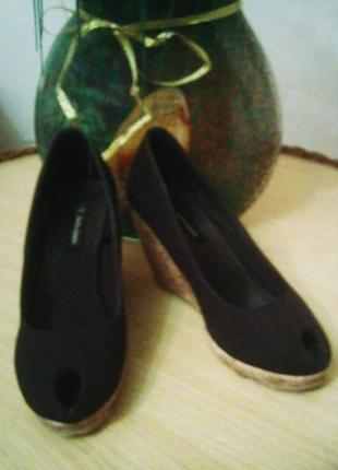 Обувь2 фото