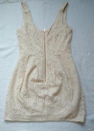 Маленькое маленькое платьице от h&m