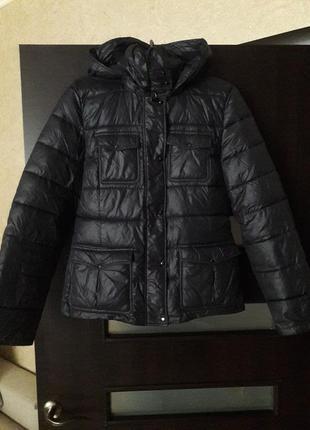 Куртка savage s-м
