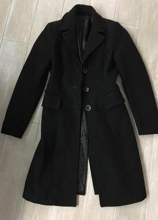 Пальто