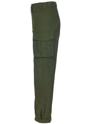 Musto keepers br2 утепленые штаны водонепроницаемые для охоты