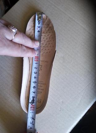 Geox кроссовки 32 р4 фото