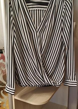 Женская блуза, женская кофта,жіноча блузка,сорочка,блуза mohito