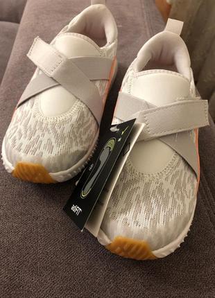 Adidas 11k