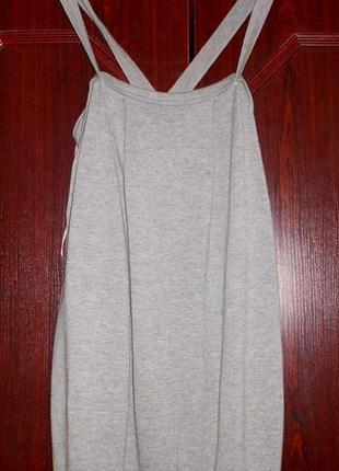 Сукня armani (original)