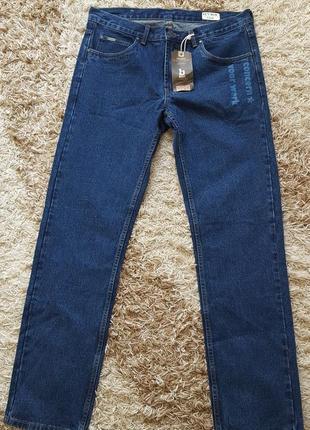 Hit сезона джинсы brams paris