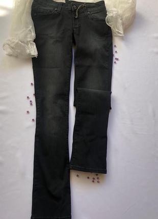 Стильні джинси colin's