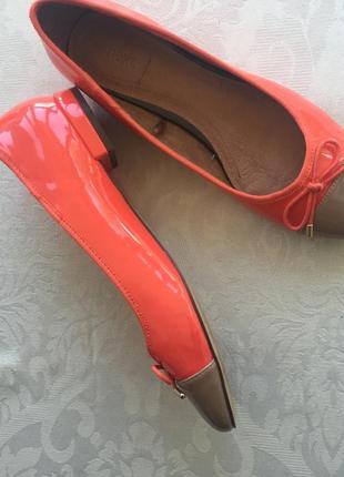 Обалденные туфельки