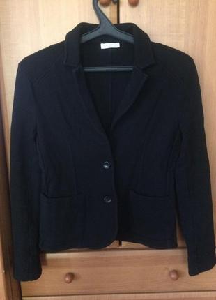 Пиджак фирменный whistles