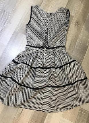 Платье imperial3 фото