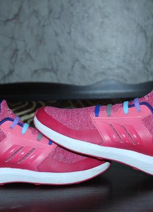 Кроссовки для бега adidas rapidarun