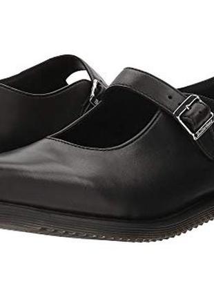 Удобные и практичные туфли