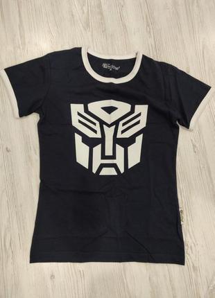 🆘розпродажа -50% -70 %🆘  грут groot star wars яркая  женская  футболка с принтом котоновая