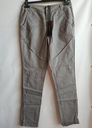 Штаны брюки fransa оригинал европа дания
