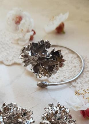 Браслет ester bijoux италия