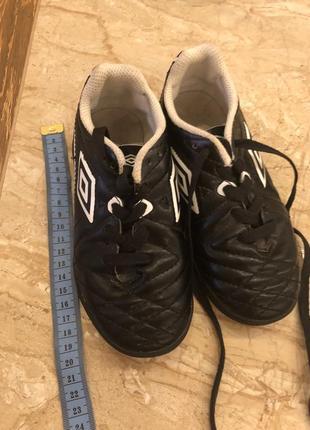 Кеды, кроссовки, спортивная обувь для мальчиков