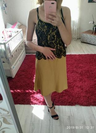 Плаття belle robe