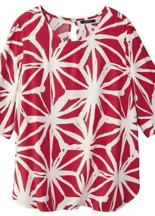 Блуза от esmara/германия