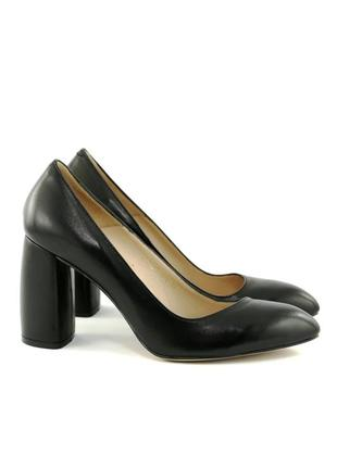 Туфли женские passio