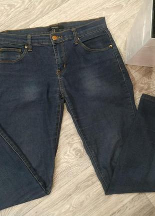 #розвантажуюсь джинсы