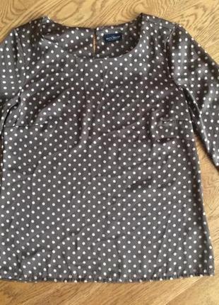 Sixth sense продам женскую блузку