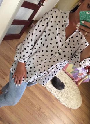 Cecil продам женскую рубашку