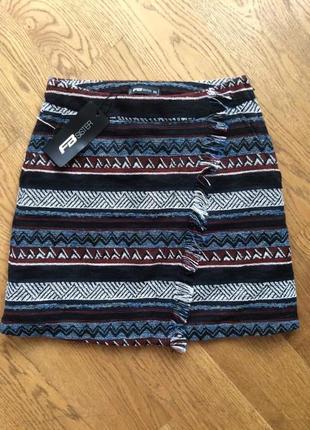 Fb sister, продам новую юбку