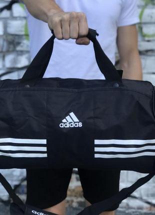 Nic.pris. cпортивна сумка
