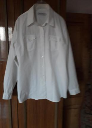Дуже гарненька блуза