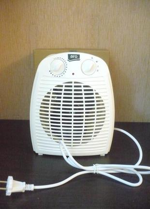 Тепловентилятор aro hf2001n