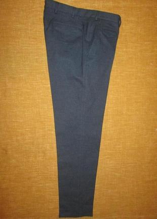 Итальянские штаны брюки чиносы vigano 1959
