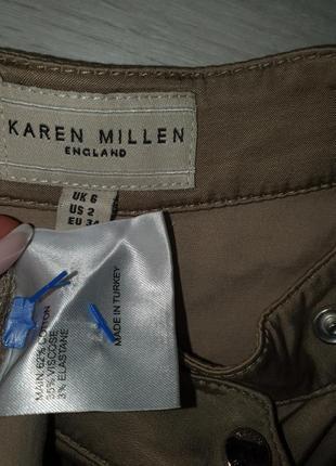 Платье karen millen5 фото