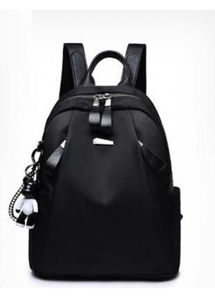 💖💜👉👉стильный женский рюкзак