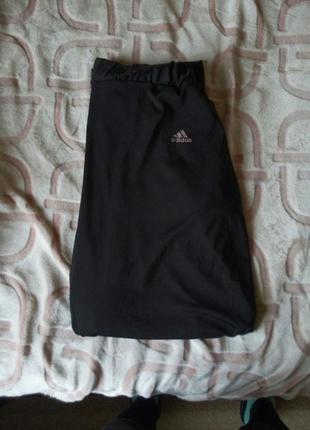 Спортивные штаны брюки adidas новые2