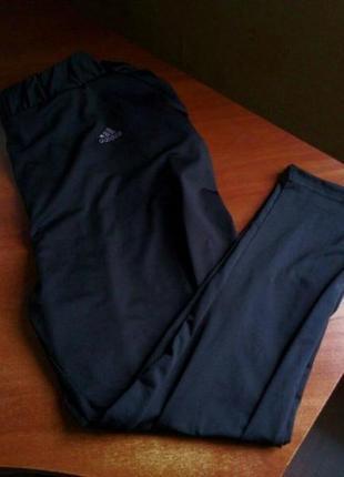 Спортивные штаны брюки adidas новые3