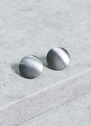 Сережки, серьги-гвоздики pieces