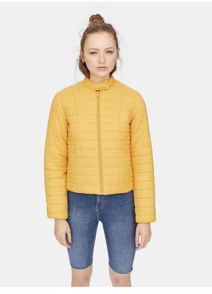 Курточка куртка stradivarius