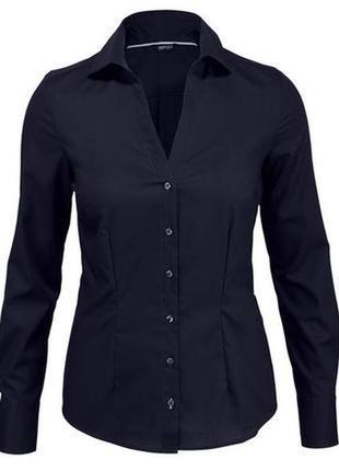 Женская рубашка  esmara/ германия