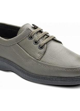 Туфли мужские padders 41-42 великобритания