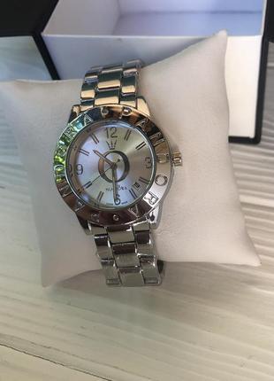 Суперские женские часы