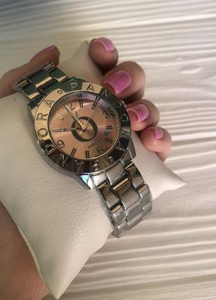Крутые женские часы