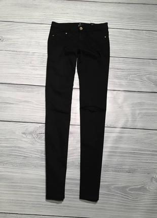 Джинсы. джинси. штани