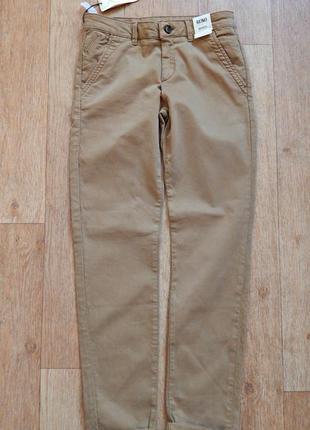 Бомбовые брюки