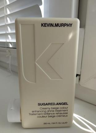 Оттеночный кондиционер sugared.angel от kevin.murphy