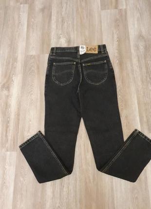 Мега крутые джинсы