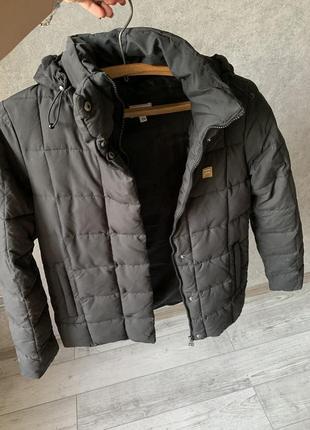 Курточка fila