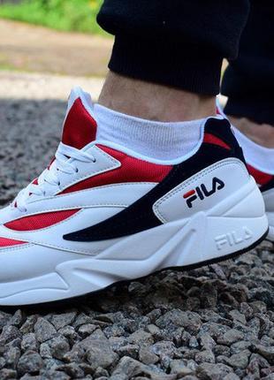 Крутые мужские кроссовки! самая низкая цена!!!